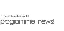 newscont02.jpg